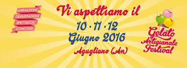 agugliano 2016 large