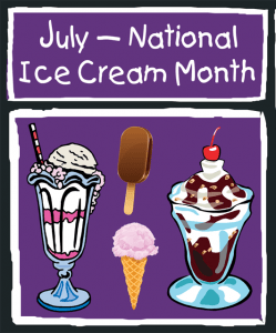 National-Ice-Cream-Month rid
