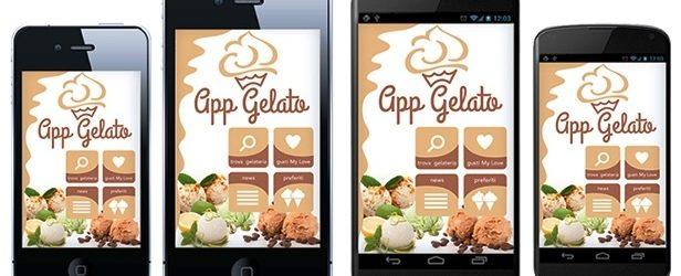 app_gelato_ Large