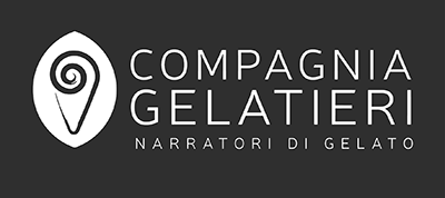 logo_compagnia_gelatieri_2f