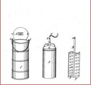 brevetto-macchina-rid