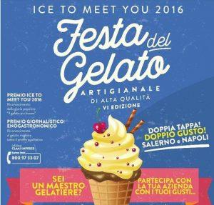 gelato-salerno-e-napoli-con-sponsor