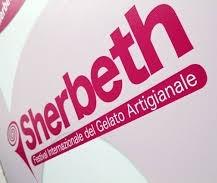 sherbet-new