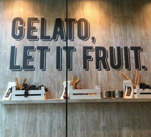 ifi-2-a-macfrut-2016-gelato-contro-spreco-di-frutta