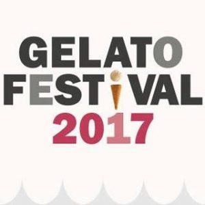 gelato-festival-2017