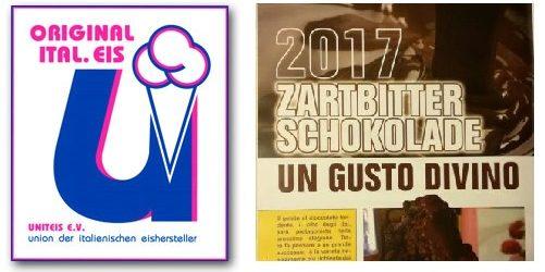 logo-uniteis-gusto-large