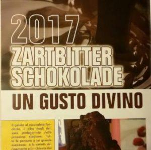 uniteis-gusto-2017