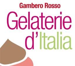 gambero-gelaterie-sigep