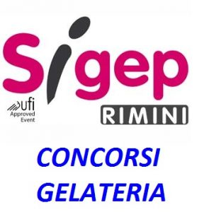sigep_2017-concorsi