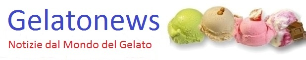 gelatonews.it
