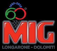 MIG LONGARONE